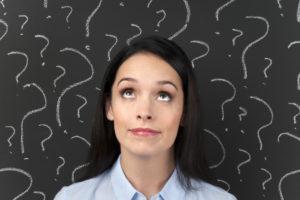 La fragilité est-elle une caractéristique féminine ?