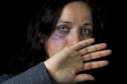 Violences conjugales : un 75e féminicide