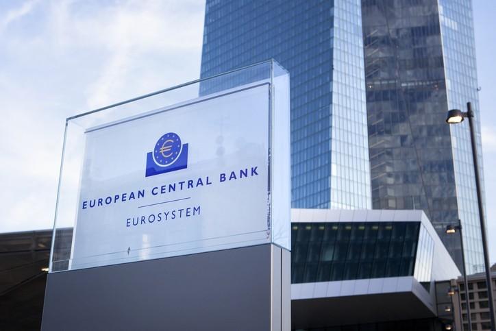 Christine Lagarde, nouvelle patronne de la BCE
