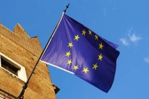 L'Europe intéresse-t-elle encore les européens ?