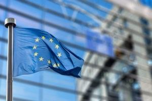 De nouvelles têtes au sommet de l'UE