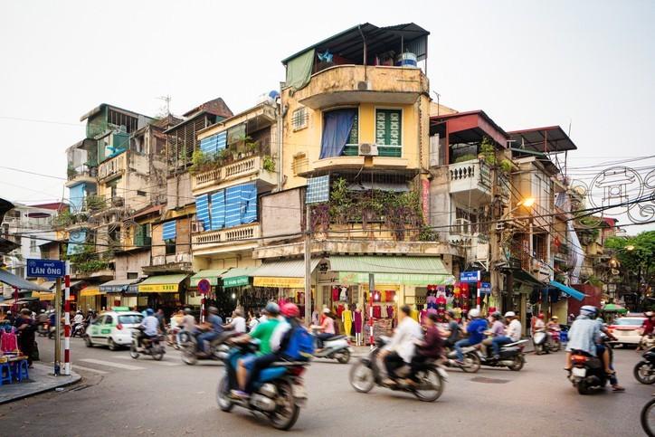 Pour les détenus au Vietnam : signez, parlez, veillez !