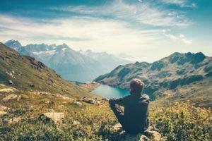 Vacances d'été : oser le changement !