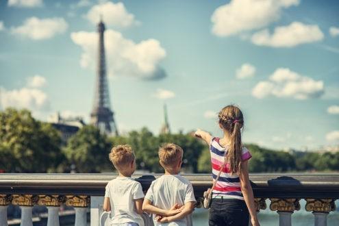 Partez à la découverte du Paris protestant !