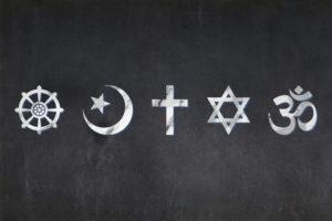 Islam, judaïsme, bouddhisme.... Des clés pour comprendre !