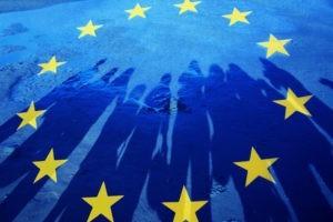Les solidarités en Europe
