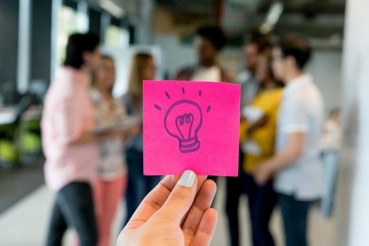 Dix bonnes idées qui dynamisent nos paroisses