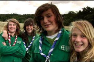 Le scoutisme protestant ou comment respecter l'autre pour nos jeunes