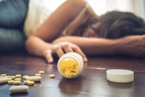 Vaincre la pharmacodépendance aux opioïdes