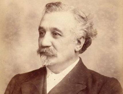 Quand Ruben Saillens plaidait pour l'indépendance malgache