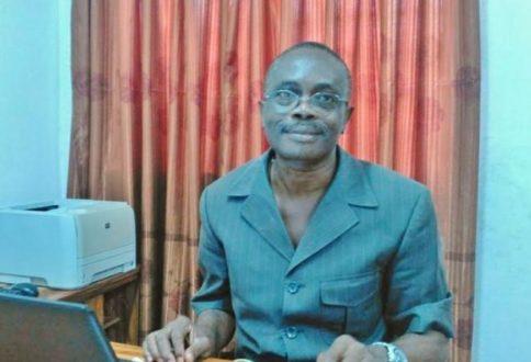Au Togo, la radio Ephphata