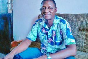 Au Togo, le bloc synodal de Lomé