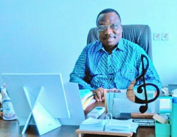 Au Togo, la politique d'éducation de l'EEPT