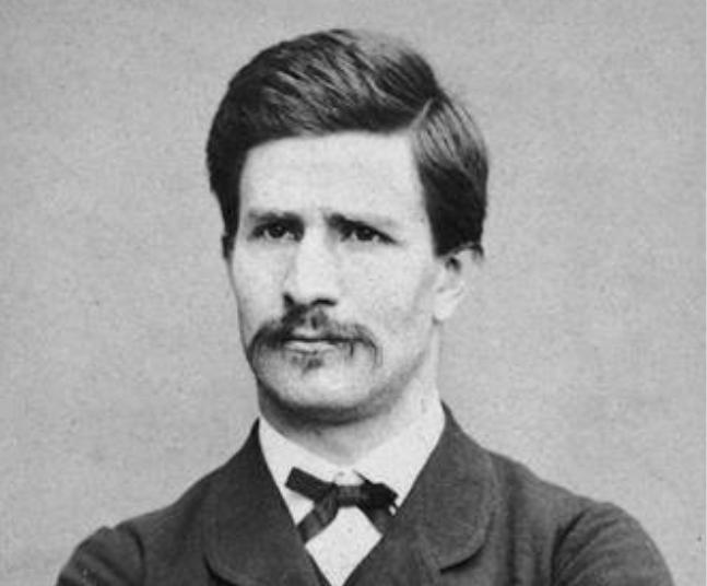 Louis-Nathaniel Rossel