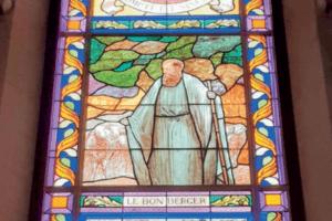 A la découverte du protestantisme en Picardie