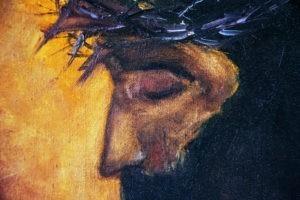 Chaque évangile cite plusieurs femmes, de l'inconnue rencontrée dans la foule à la mère même de Jésus que nous croisons à plusieurs reprises.