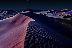Jonathan Doval, voyageur de la terre