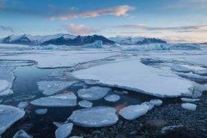 Les craintes du réchauffement climatique sont-elles alarmistes ?