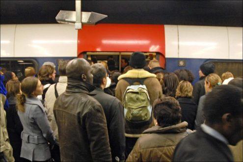 Grève à la RATP, le pourquoi du comment