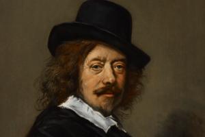 10 septembre 1666. Un pasteur au Musée d'Amiens