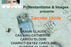 Exposer les idoles