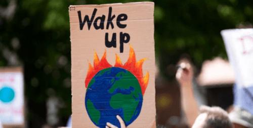 Les chrétiens se mobilisent pour le climat le 23 septembre
