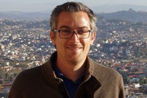 Enseigner la théologie à Madagascar