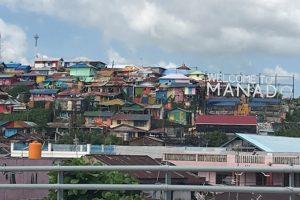 Carnet de voyage en Indonésie