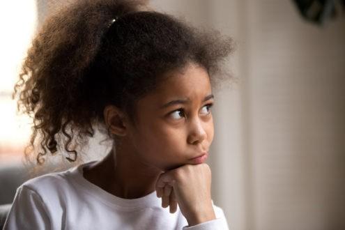 Comment aider mon enfant à s'épanouir ?