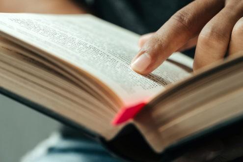 Les paroisses peuvent-elles se passer de pasteurs ?