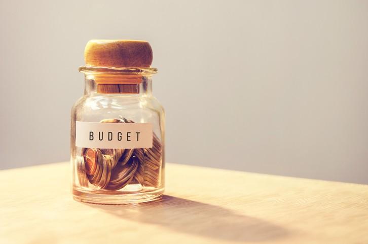 Vous dépensez trop ? On a une méthode pour vous