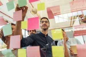 Trouver du travail avec Activ'action