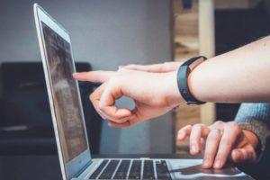 Enseigner et aider les jeunes à se dépasser