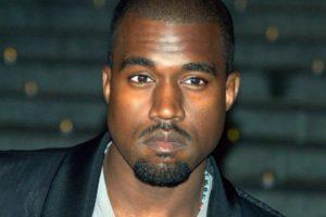 Kanye West se consacre au « gospel »