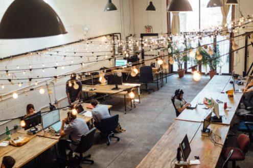 Les relations humaines qui font défaut dans le travail