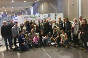 Couloirs humanitaires : l'espoir d'un accueil