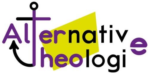 Retour sur la deuxième édition d'Alternative théologique