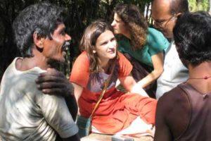 """Esther Duflo : """"Une vision plus adaptée de la pauvreté"""""""