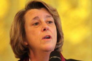 Arlette Chabot : Jacques Chirac et les médias