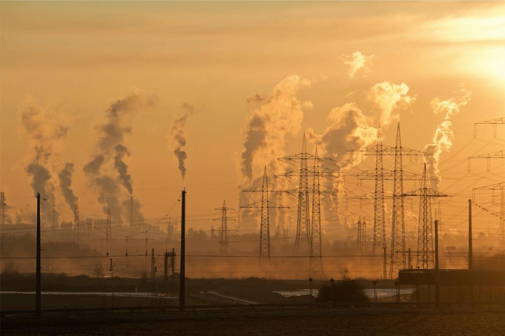 Conférence sur le climat à l'ONU : les analyses de Martin Kopp