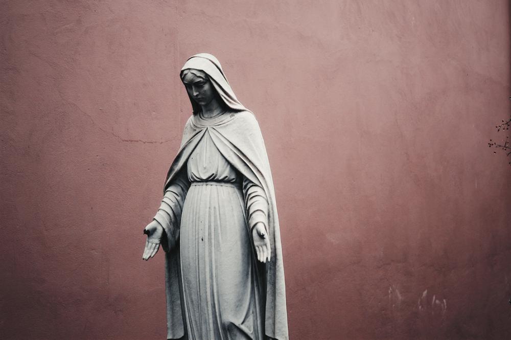 La religion appartient-elle au passé ?