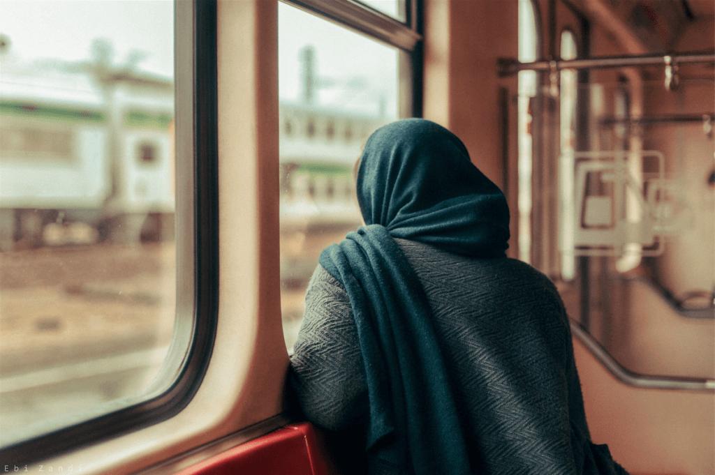 Face à la crise du terrorisme, ne faisons pas des musulmans des boucs-émissaires