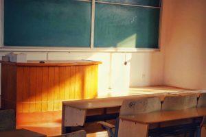 Après le suicide de Christine Renon, un professeur des écoles s'exprime