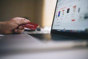Arnaques bancaires : attention aux fausses banques sur Internet