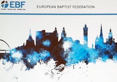 Liberté de religion et de croyance & changement climatique