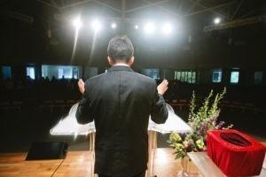La formation pastorale ?