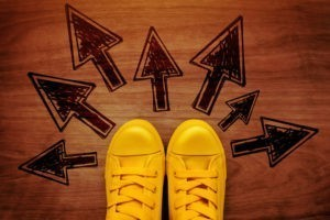 L'orientation des élèves, un sujet essentiel souvent mis à mal