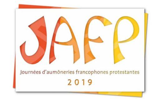 Journées des Aumôneries Francophones Protestantes