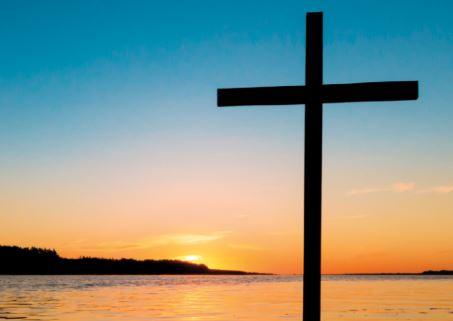 Le testament lucide et critique d'un jésuite