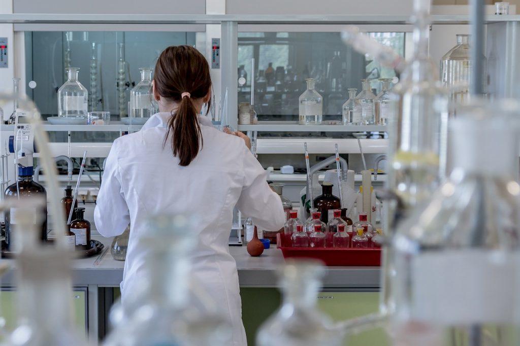 La PMA pour toutes bouleverse-t-elle le rôle de la médecine ?